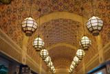 ceiling-battuta-mall-dubai_DSF2745.jpg