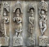 belur_temple_complex