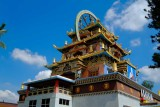 bylakuppe_tibetian_settlement