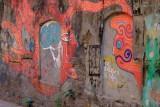 street art- bandra_DSF7185.jpg