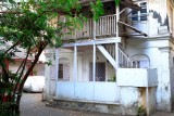 old home from the early 1900s in bandra_DSF7272.jpg