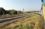 Trip to Udupi
