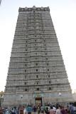 Trip to Gokarna & Murudeshwar