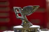49 Bentley