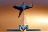56 Mercury Montclair