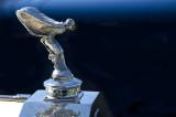 29-36 Rolls Royce