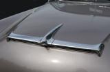 54 Hudson Hornet