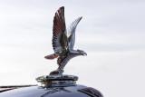 36 Alvis Silver Eagle
