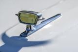 62-63 Studebaker Lark
