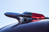 48 Oldsmobile 98