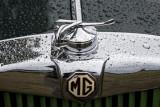 48 MG T Series