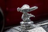 34 Rolls Royce