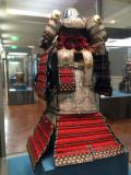 tokyo national museum IMG_0276.jpg