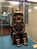 tokyo national museum IMG_0279.jpg