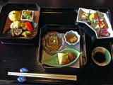 ANA Crowne Plaza Hiroshima lunch IMG_0316.jpg