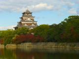 Hiroshima Castle P1010187.jpg