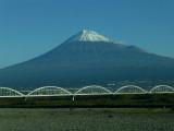 Mt Fuji from Nozomi bullet train 11.13.13.P1010178.jpg
