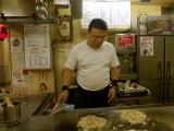 okonomiyaki P1010194.jpg
