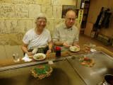 okonomiyaki P1010195.jpg
