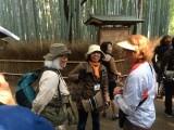 arashiyama with Joyce and Chizuko  IMG_0607[1].jpg