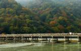 Togetsukyo bridge P1010293.jpg