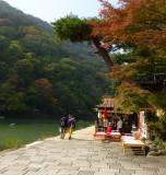 arashiyama P1010341.jpg