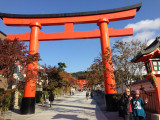 fushimi inari IMG_0352.jpg