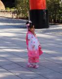 fushimi inari IMG_0354.jpg