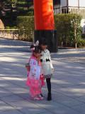 fushimi inari IMG_0355.jpg
