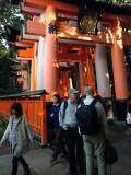 fushimi inari IMG_0358.jpg