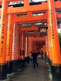 fushimi inari IMG_0362.jpg