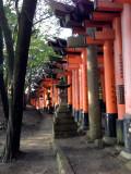 fushimi inari IMG_0367.jpg