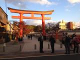 fushimi inari IMG_0373.jpg