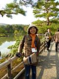 kinkakuji Chizuko P1010370.jpg