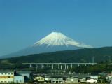 Mt Fuji from Nozomi bullet train 11.18.13.P1010520.jpg