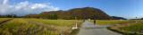lake biwa P1010757.jpg