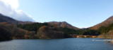 lake myogi P1010643.jpg