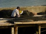 fisherman P1010776.jpg