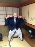 yunomoto onsen IMG_0481.jpg