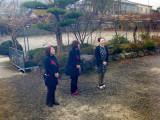 yunomoto onsen P1010810.jpg