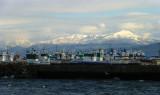 abashiri docks P1010981.jpg