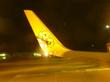 air do wingtip P1020037.jpg
