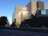 New Sanno Hotel 4.jpg