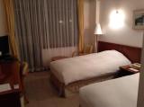 Ada Gardens Hotel Okinawa 1.jpg