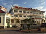 Ada Gardens Hotel Okinawa 6.jpg