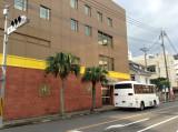 Amami Sun Plaza Hotel 3.jpg