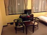 Amami Sun Plaza Hotel 5.jpg
