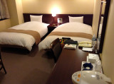 Amami Sun Plaza Hotel 6.jpg