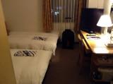 Apa Hotel Kaga Honshu 6.jpg