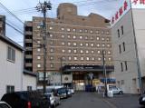 Apa Hotel Kaga Honshu 9.jpg